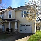 NEW LISTING-Percy Priest - Nashville, TN 37214