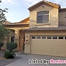 AVAILABLE NOW 5 Bed 3 Bath 2 Story home - Buckeye, AZ 85326