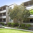 Serra Commons - Daly City, CA 94015