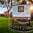Autumn Glen - Bakersfield, CA 93308