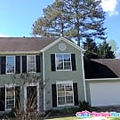 Stunning 3 bedroom in Kennesaw! - Kennesaw, GA 30144