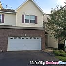 Stunning Totally Redone 4 BR 3.5 BA 2 Car New... - Apple Valley, MN 55124
