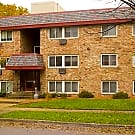 Pillsbury Place - Minneapolis, Minnesota 55404