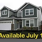 Large! Open! Spacious! Grand home with all you are - Lacey, WA 98516