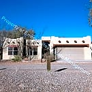 Beautifull 4 BR home with views of the mountains - Bernalillo, NM 87124