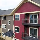 The Terraces of Windsor Crossing - Windsor, WI 53598