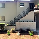 Newly Remodeled Apartment, Great Location-San Jose - San Jose, CA 95117