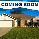 Your Dream Home Coming Soon!  829 Minutemen Dr.... - Blue Mound, TX 76131
