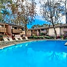 Villa Creek Apartment Homes - Cypress, CA 90630