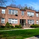 55 North Mountain Avenue Apartments - Montclair, NJ 07042