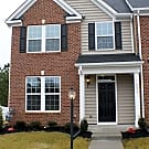 8076 Creekside Village Drive - Mechanicsville, VA 23111