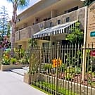Parkview Apartments - Reseda, California 91335