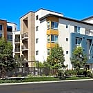The Kelvin - Irvine, CA 92614
