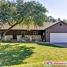 Bungalow in Steiner Ranch! Boat Parking,... - Austin, TX 78732