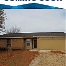 Your Dream Home Coming Soon! 1628 Bette Dr Mesq... - Mesquite, TX 75149