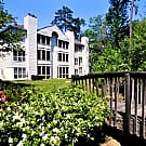 Charbonneau Apartments - Columbia, SC 29210