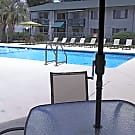 Timberland Apartments - Savannah, GA 31419