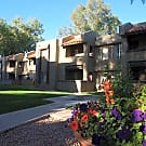 Woodridge Apartments - Tucson, AZ 85710