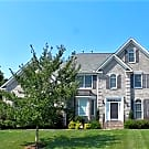 High Point Home is a must see - High Point, NC 27265