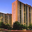 Skyline Towers - Falls Church, VA 22041