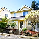 Somerset Green Townhomes - Bellevue, Washington 98006