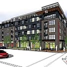 District 600 - Minneapolis, MN 55401