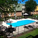 La Donna Place Apartments - Wichita Falls, Texas 76308