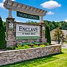 The Enclave at Bailes Ridge - Fort Mill, SC 29707