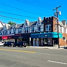 Fairfield Town Centre At Hewlett - Hewlett, NY 11557