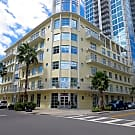 Penthouse loft/condo in the heart of the Channe... - Tampa, FL 33602
