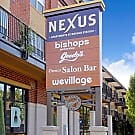 Nexus - Hillsboro, Oregon 97124