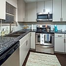 The Regency - Charlotte, NC 28211