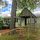 Beautiful 3Bed 1Ba Ranch Home in Smallwood - Charlotte, NC 28208