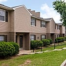 The Oaks at Stonecrest - Lithonia, GA 30058