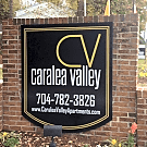 Caralea Valley - Concord, North Carolina 28027