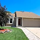 Beautifully Remodeled 3 Bedroom in Littleton - Littleton, CO 80127