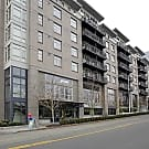 Thornton Place - Seattle, WA 98125