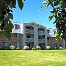 Willoway Apartments - Burnsville, MN 55337