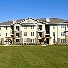 The Preserve at Hardin Valley - Knoxville, TN 37931