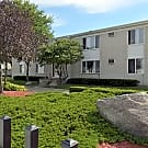 Sterling Park Apartments - Sterling Heights, MI 48313