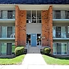 McLaughlin Apartments - Hammond, IN 46323