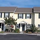 Beaufort Towne Apartments - Beaufort, NC 28516