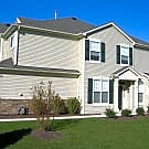 Beautiful 3 Bedroom End Unit - Montgomery, IL 60538