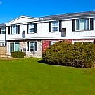 Olmsted Falls Village Apartments - Olmsted Falls, OH 44138