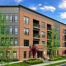 Apartments at the Yard: Dorchester East - Columbus, OH 43212