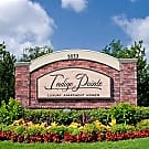 Indigo Pointe - Grand Prairie, Texas 75052