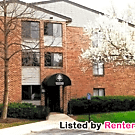 Delightful 2/2 w/Updates and Potential 3rd Bedroom - Germantown, MD 20874