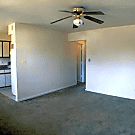 Budget Friendly 2 Bedroom Minutes to Military Base - Norfolk, VA 23505