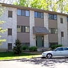 Amber House Apartments & Townhomes - Clawson, MI 48017