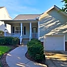 412 Canal Place Drive, Columbia, SC 29201 - Columbia, SC 29201